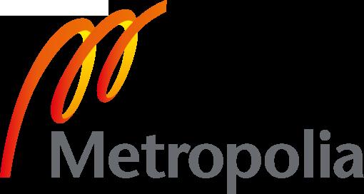 Ammattikorkeakoulu Metropolia
